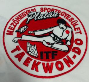 Küzdősport Taekwon-do