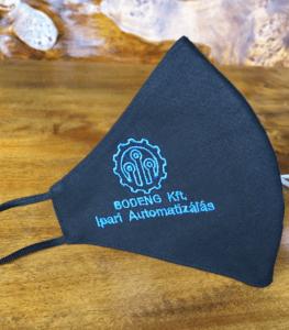 Read more about the article Arcmaszk szájmaszk